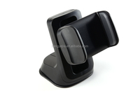 Universal Cell Phone GPS Car Dash Mount Holder for iPhone 6 plus