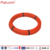 Manufacturer CSA137.5 Standard EVOH PEX Pipe for Floor heating