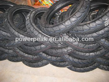 3.50-17 350-17 tire for moto tyre