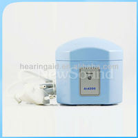 Portable Mini Electrionic Dehumidifier and Dry Case and box