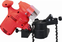 Electric Grinder Power Tools Chainsaw sharpener chain saw 220w