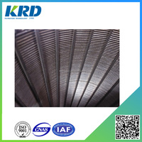 304 stainless steel welded wire mesh /stainless steel wire mesh food grade