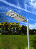 Garden Large Outdoor Solar Lights Cross For Outdoor Use