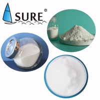 Hot bulk for sale Potassium sorbate