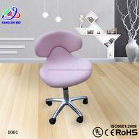 beauty bar stool chair