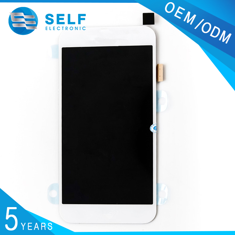 lcd display and touch screen for samsung galaxy j2 j5 j7,for samsung galaxy j5 j500fn lcd with digitizer assembly