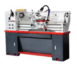 CQ6232G/36G mini gap lathe China machinery dealers with high quality for sale