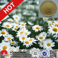 Reasonable Price Chamomile Flower Extract