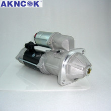 24V 4.5KW NEW STARTER 4D95 4BC2 4BA1 4BB1 4BD1 C-330 PC60 PC80 ENGINE 0210004935,0-21000-4932,0210004934,600-813-3130