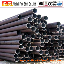 High quality cheaper price of 48 inch steel pipe