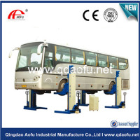 alibaba in spain make my product in china auto lift