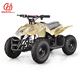 Hot Selling Electric ATV 4x4 For Kids