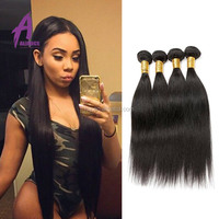 2016 perfect fashion 8-30 inch 100% virgin straight combodian hair in stock