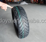 high quality scooter tire 3.00-4