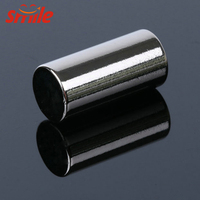 New Product 8000 Gauss Neodymium Round Magnet for Factory Use