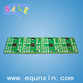RC300 chip for Mimaki TX400-1800D TX400-1800B RC300 one time chip 2L chip