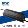 CE pass High PFC LED Driver with 30W 35W 40W 50W 70W 80W 100W 120W 150W 200W 250W 300W 400W waterproof led driver