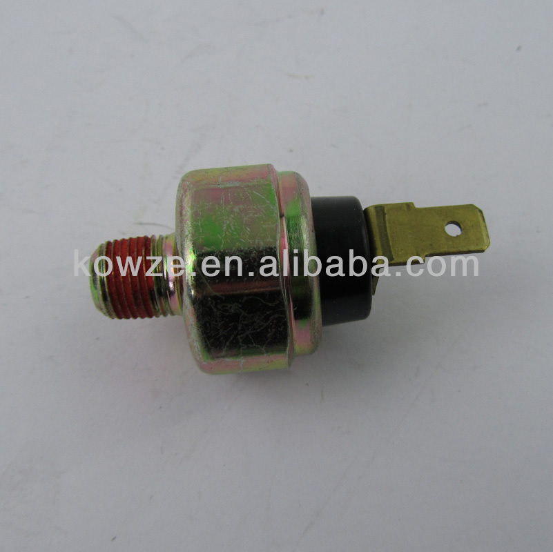 Oil Pressure Switch For Mitsubishi Colt Lancer Station Wagon MD138993 1258A002