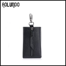 Wholesale Price Chain Key Case Holder Bag