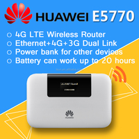 E5770, High quality Huawei e5770