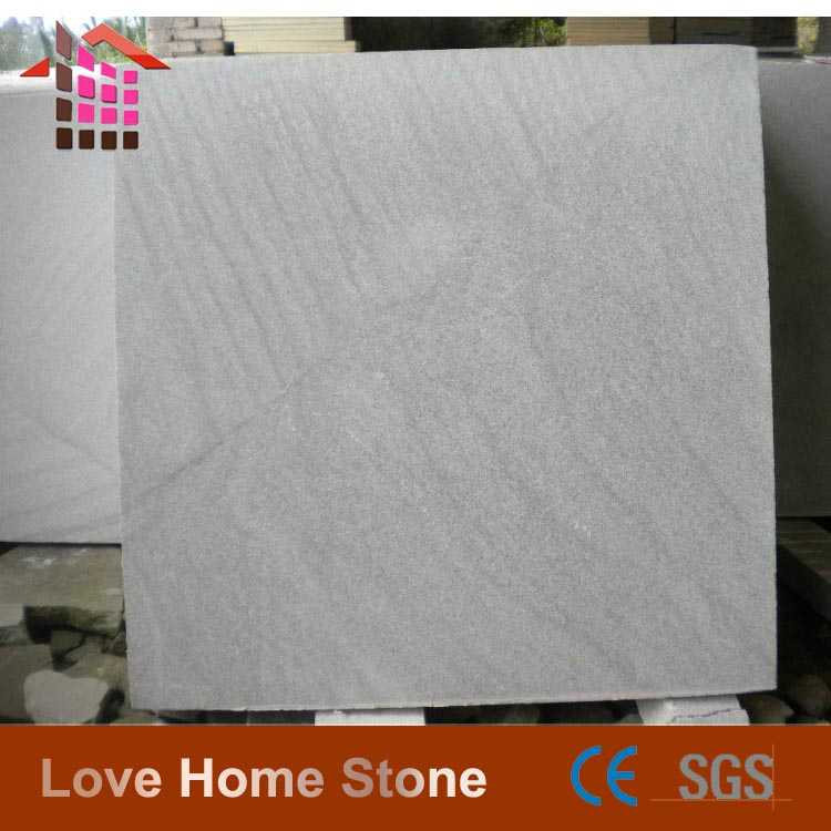 China supplier sand stone for kitchen living room bathroom decoration
