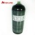 Best selling wholesale price high quality scuba tank,scuba diving oxygen tank,scuba diving tank made in china
