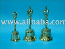 Gong / Cymbal / Finger Cymbal / Bell