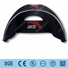 2015 X-gloo Inflatable truck tent,inflatable tunnel tent for parking truck