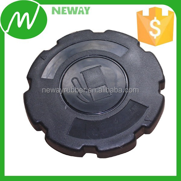 Plastic Part Supplier Plastic Injection Mold Making