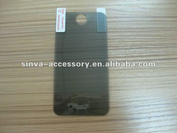 anti-spy screen protector for mobile phone,Manufacturer OEM