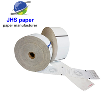 Jumbo rolls Thermal paper top sale product in Qingdao