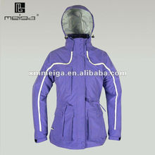 High Quality Winter LADY CLOTHING, anorak