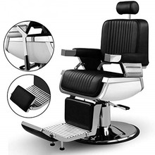 New variety cartoon children styling chairs hairdressing chair for sale