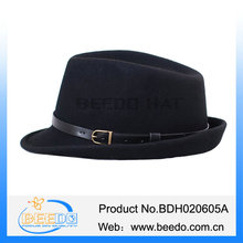 London man australia gangster fedora trilby hats