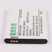 China factory extended battery for Samsung Galaxy S5570 mobile Phone Battery