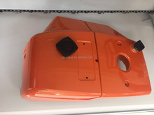 Top Cover For MS070 Chain Saw