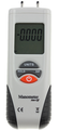 CE Approved Good Quality And Competitive Price High Pressure Portable Digital Manometer(HT-1891)