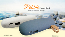 gadgets hot selling 2015,2016 new innovative,mobile phone lipstic power bank