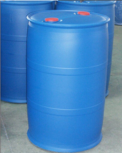 2-Ethylhexyl methacrylate EHMA cas 688-84-6