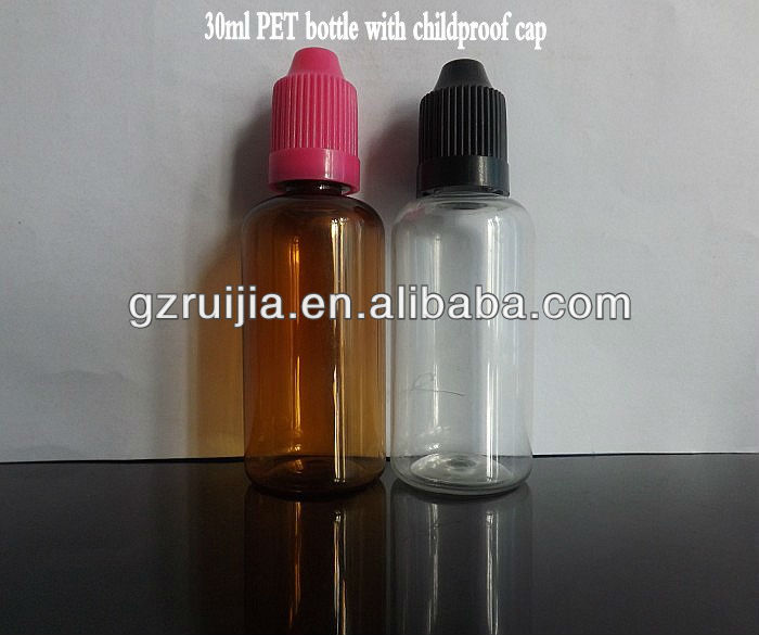 wide mouth amber glass bottles 30ml pet plastic bottle manufacturers