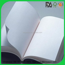 Best Quality Bulky Book Paper