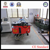 DW63NCBL hydraulic pipe bending machine tube bending machine