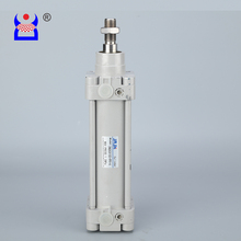festo type DNG 50X100-PPV-A standard cylinders
