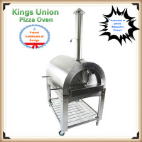 Charcoal Chicken Rotisserie Bakery Equipment For