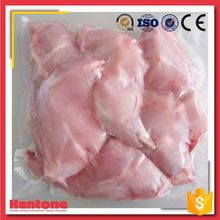 Sell Frozen Rabbit Leg Meat Export