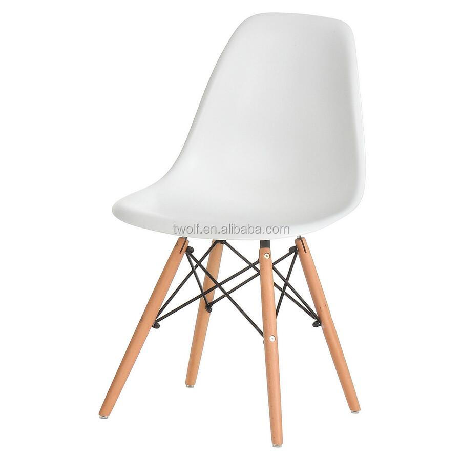Esstisch 6 StühlenEsstisch Set und Stühle T811Set des  ~ Esstisch Set
