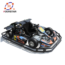 Factory direct sale f1 racing go karts for sale go kart chassis