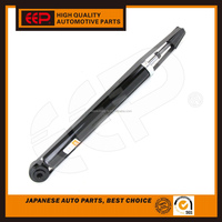 Car Parts Shock Absorber Manufacturer For Nissan MARCH K12 343421
