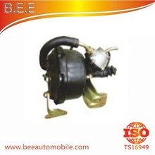 High quality Vacuum Booster For ME-625334 ME625334 646-01155 64601155