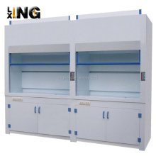 LFHS001 fumehood